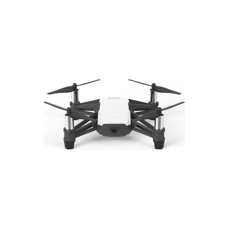 Dron Ryze Tech Tello čierny/biely