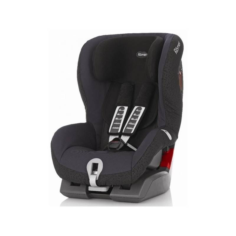autoseda ka britax r mer king plus sk 1 black thunder 9. Black Bedroom Furniture Sets. Home Design Ideas