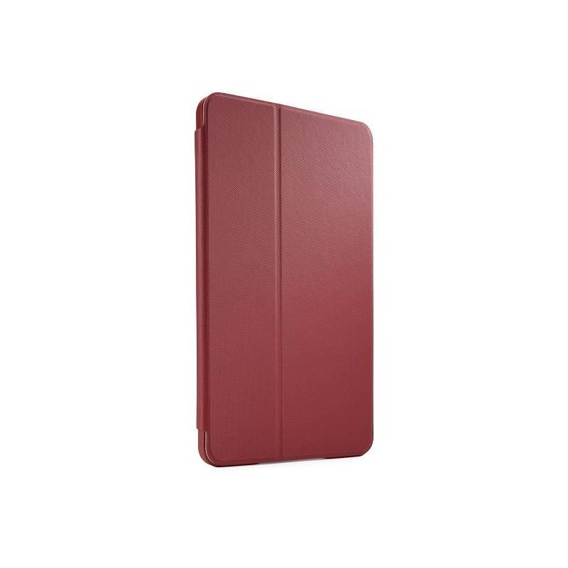 "Pouzdro na tablet Case Logic SnapView 2.0 pro Samsung Galaxy Tab A 10,5"" (CL-CSGE2190B) červené"