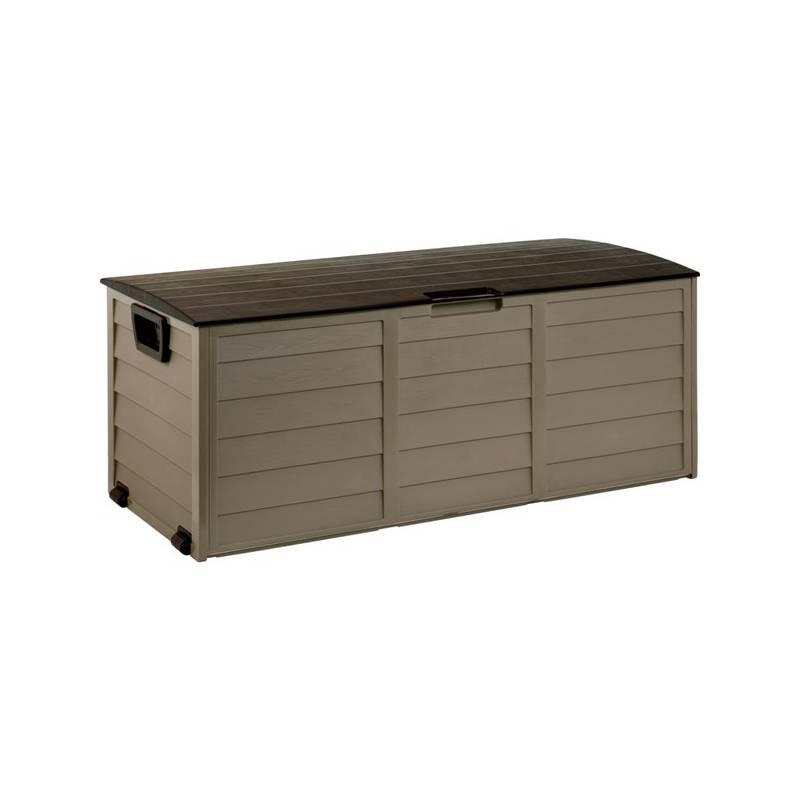 Box Fieldmann FDD 1002B