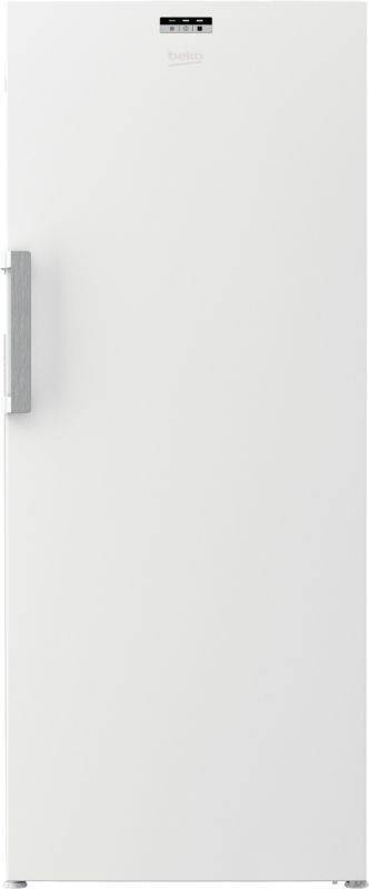Mraznička Beko RFSA 240 M23W biela + Doprava zadarmo