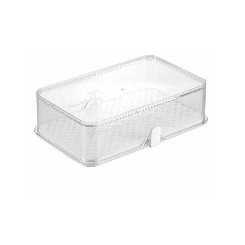 Zdravá dóza do chladničky Tescoma Purity 22 x 14 cm (891822.00)