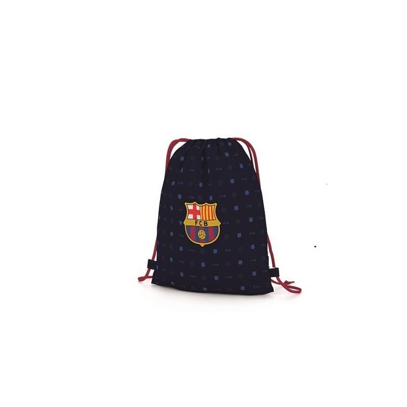 Vak na chrbát P + P Karton FC Barcelona