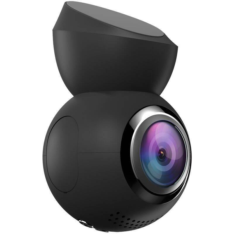 Autokamera Navitel R1050 čierna + Extra zľava 5 % | kód 5HOR2024