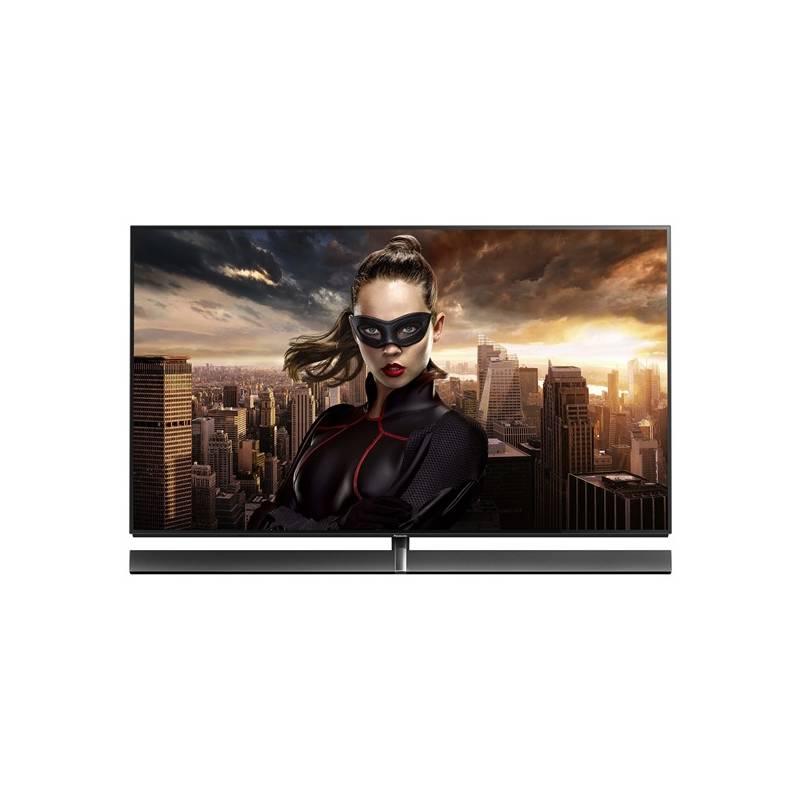 Televízor Panasonic TX-65EZ1000E + Doprava zadarmo