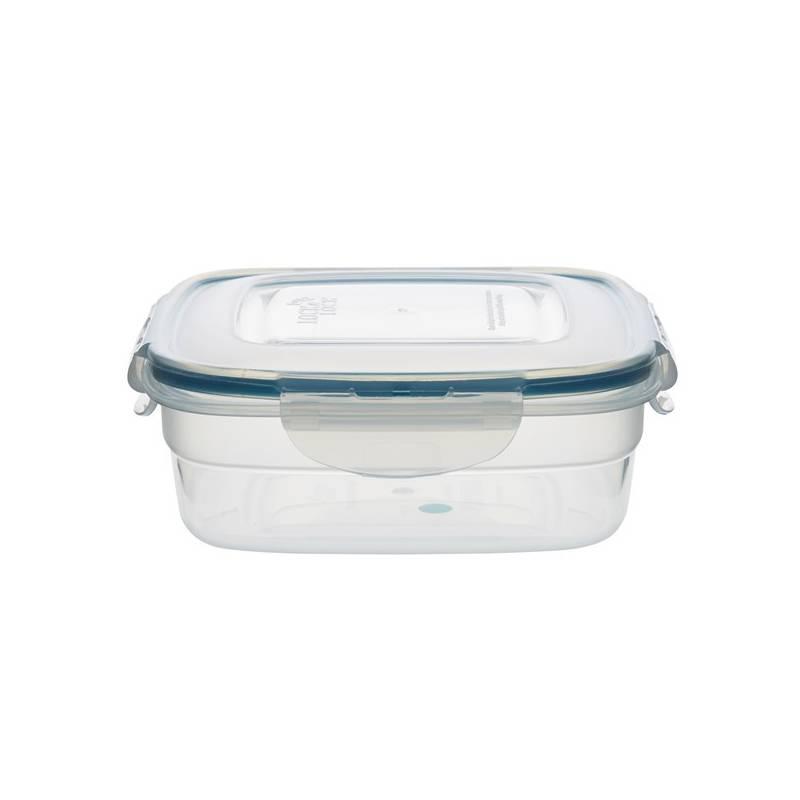 Dóza na potraviny Lock&lock Easy Match 0,75 l plast
