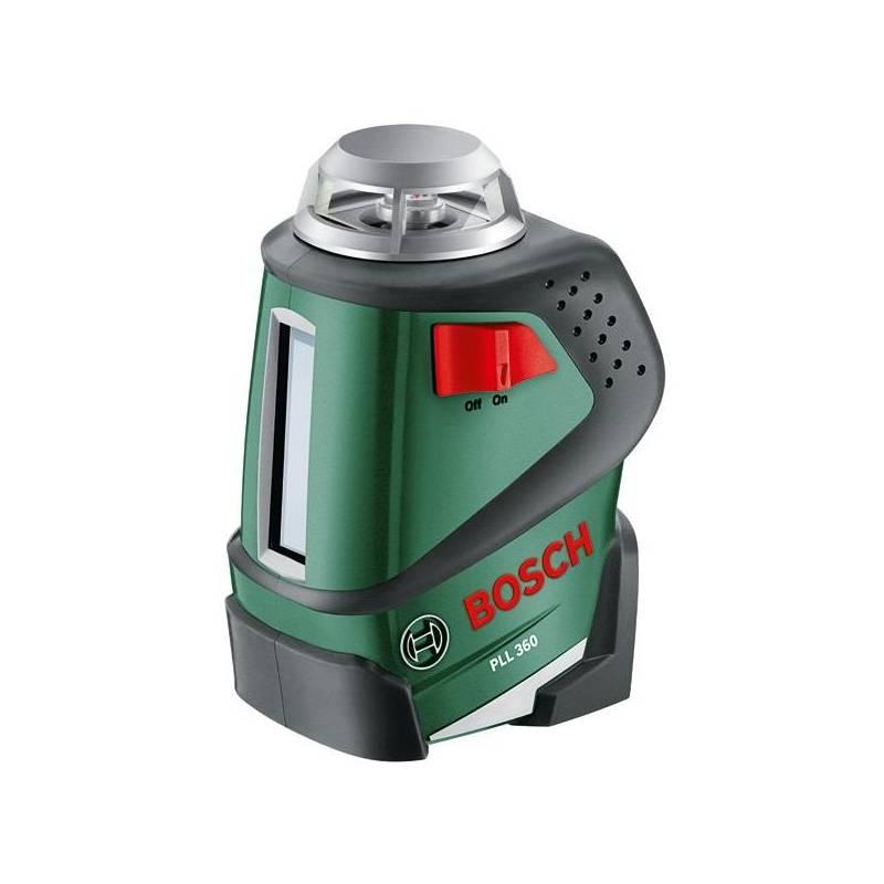 Laser Bosch PLL 360 (0603663020)