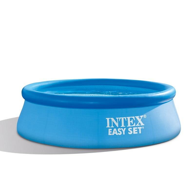 Bazén Intex Easy Set 244 x 76 cm 28110NP
