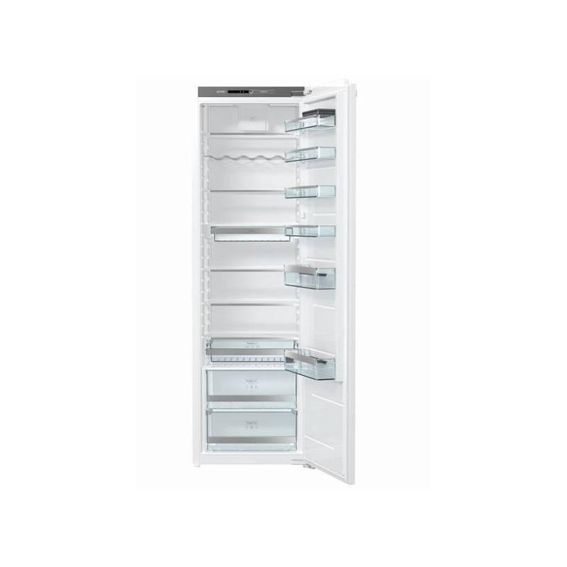 Chladnička Gorenje RI2181A1 biela + Doprava zadarmo