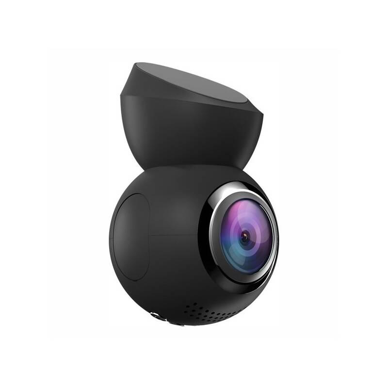 Autokamera Navitel R1000 čierna