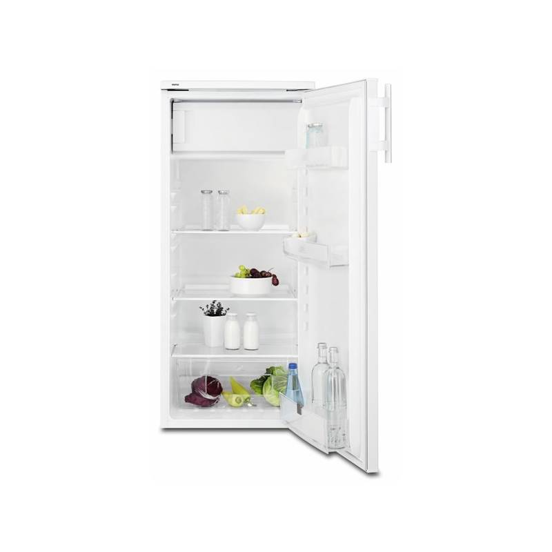 Chladnička Electrolux ERF1904FOW biela + Doprava zadarmo