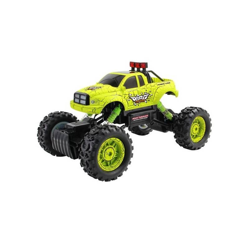 RC auto Buddy Toys BRC 14.612 Rock Climber (444459)