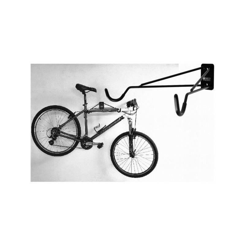 Držiak na bicykel Pedalsport rovnoběžný PDS-DK-R