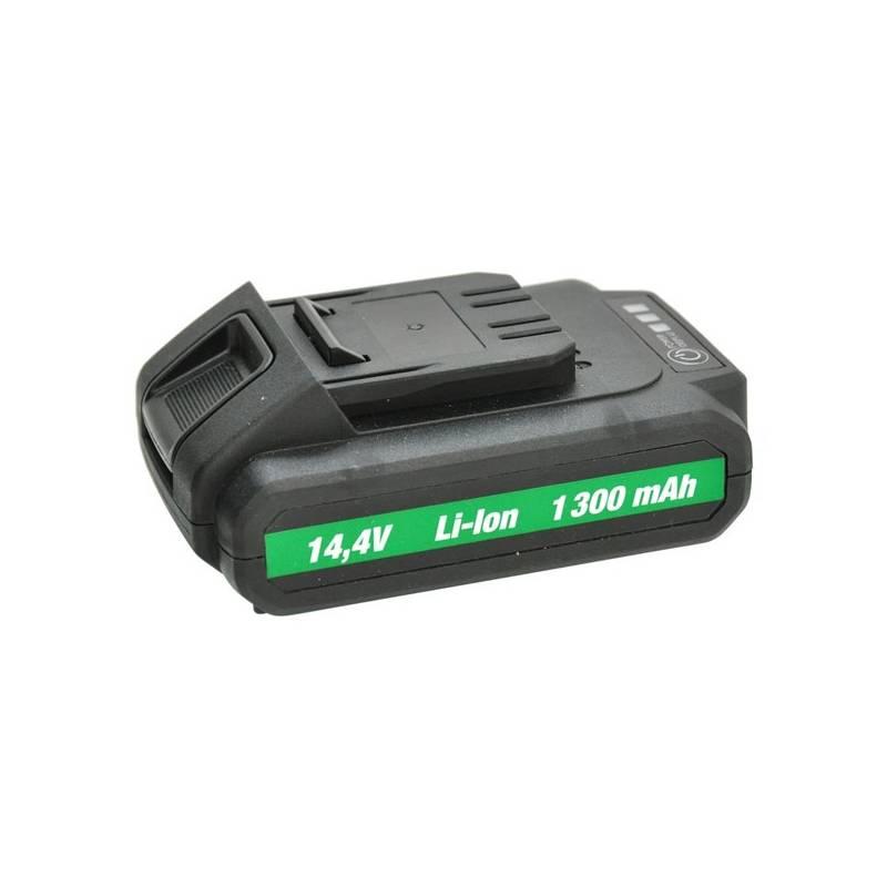 Akumulátor Compass C-LION 14,4V Li-ion pro 09607