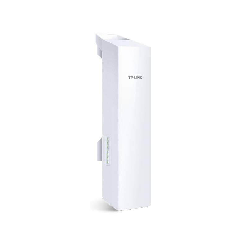Prístupový bod (AP) TP-Link CPE220, venkovní (CPE220) biely