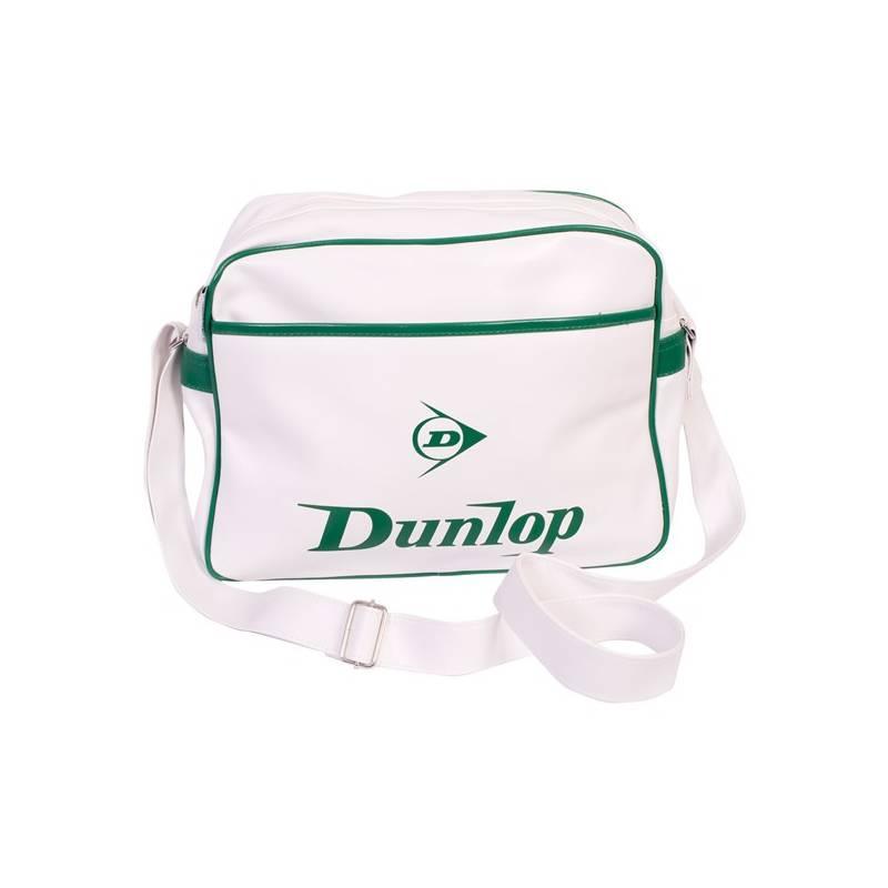 Taška Dunlop Retro street  9c59b428039