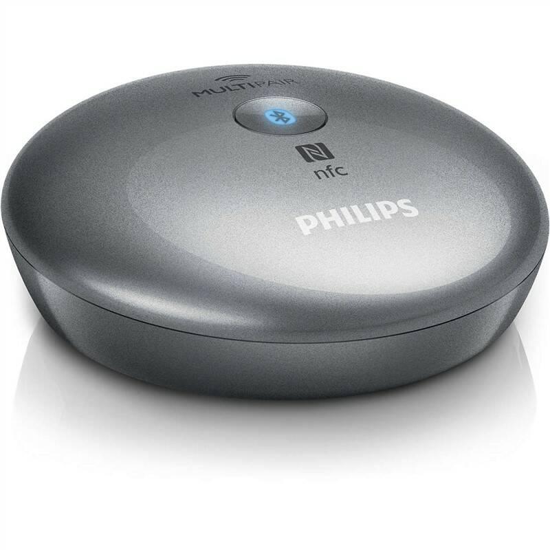 Príslušenstvo Philips Bluetooth (AEA2700/12)