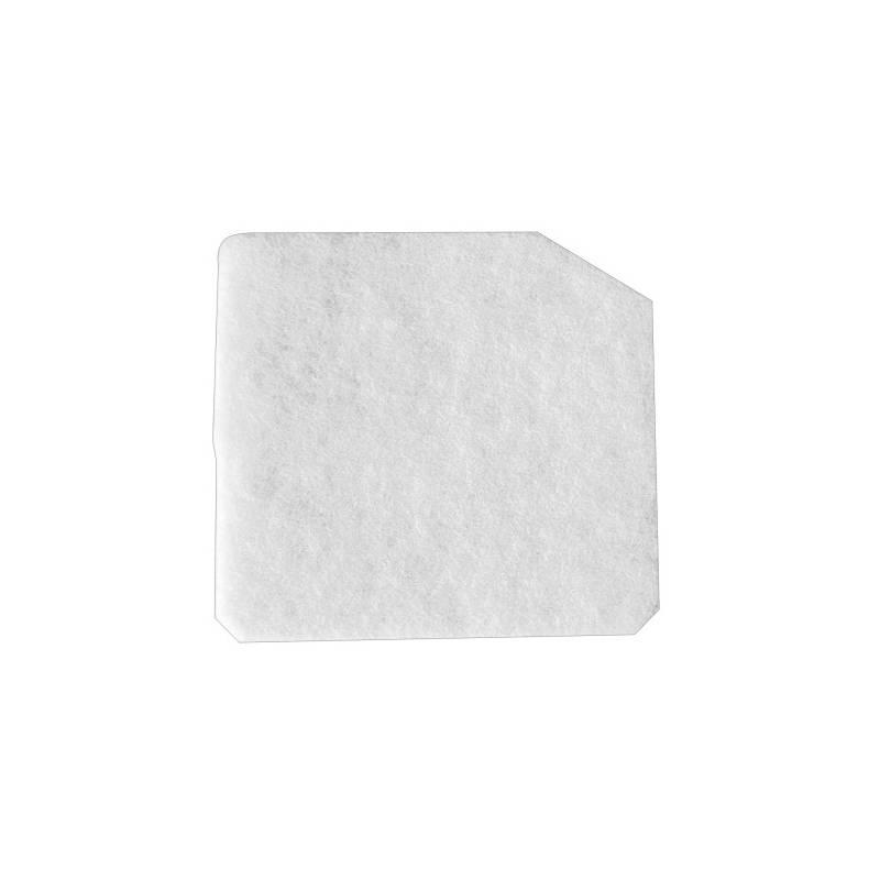 Filtry, papierové sáčky ETA 0473 00240