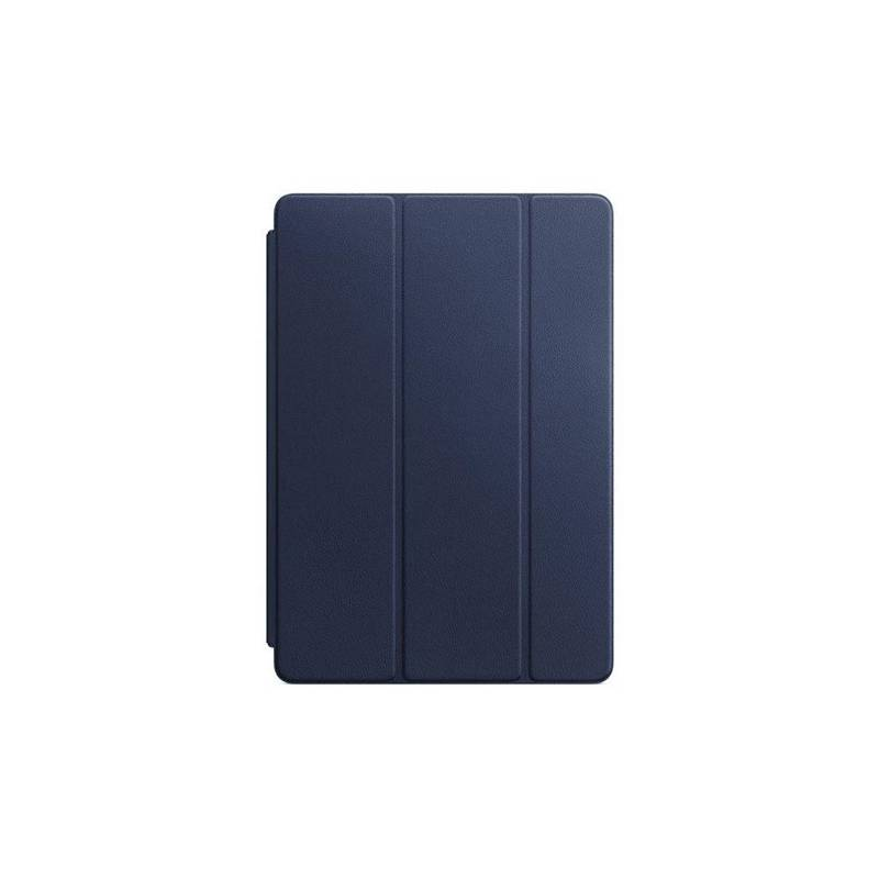 """Pouzdro na tablet Apple Smart Cover pro 10,5"""" iPad Pro, půlnočně modrá (MPUA2ZM/A)"""