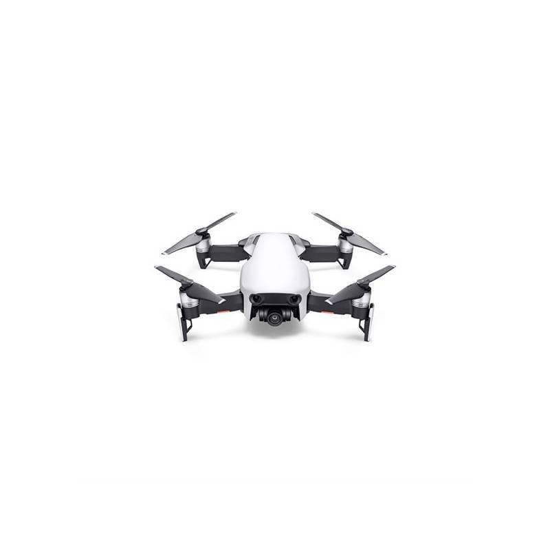 Dron DJI Mavic Air Fly More Combo (DJIM0254C) biely Dron Ryze Tech Tello (zdarma) + Doprava zadarmo