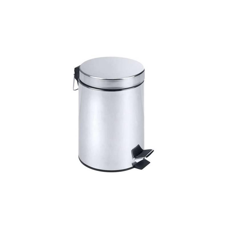 Odpadkový kôš VETRO-PLUS Twizz 12 l