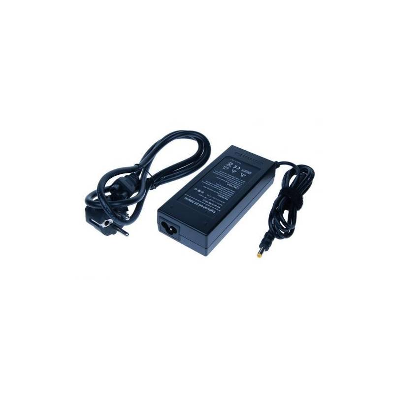 Univerzálna nabíjačka Avacom pro HP, 19V 4,74A 90W konektor 4,8mm x 1,8mm (ADAC-HPTH-90W)