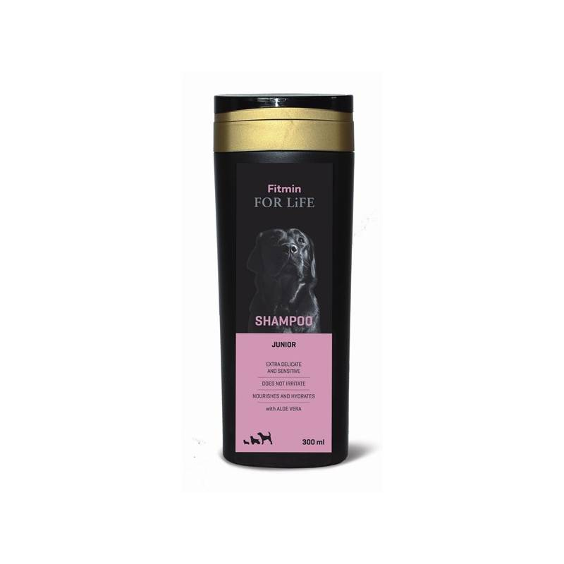 Šampón FITMIN for Life Shampoo Junior 300ml