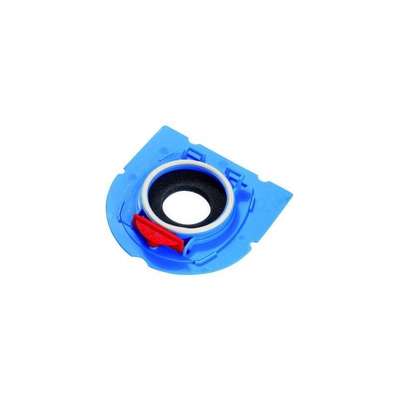 Sáčky pre vysávače ETA UNIBAG adaptér č. 12 9900 87020 modrý