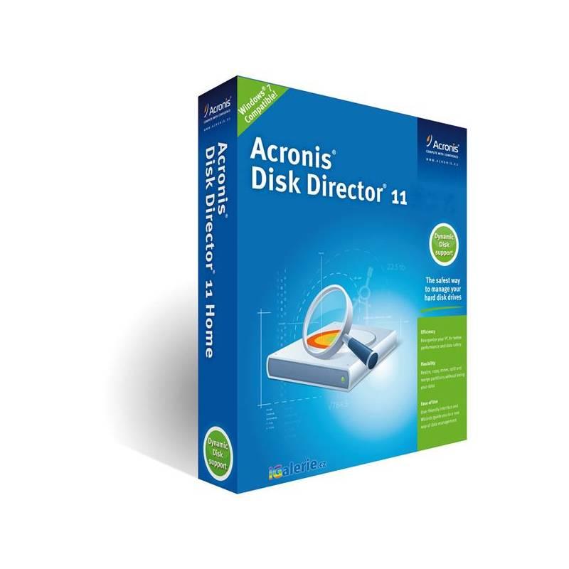 acronis disk director 10 serial number