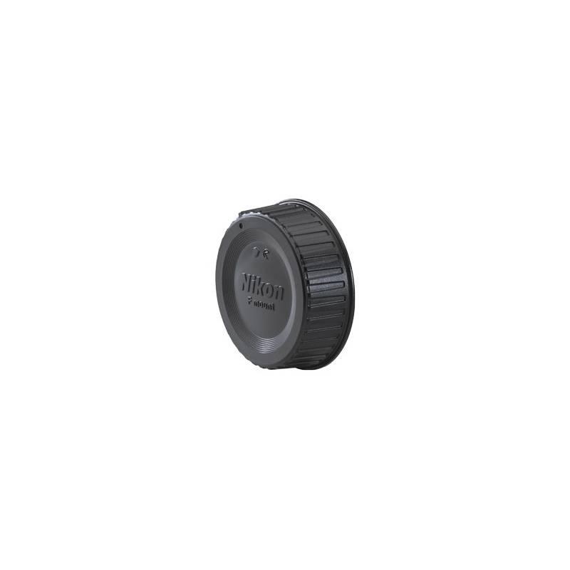 Snímač Nikon LF-4 ZADNÍ