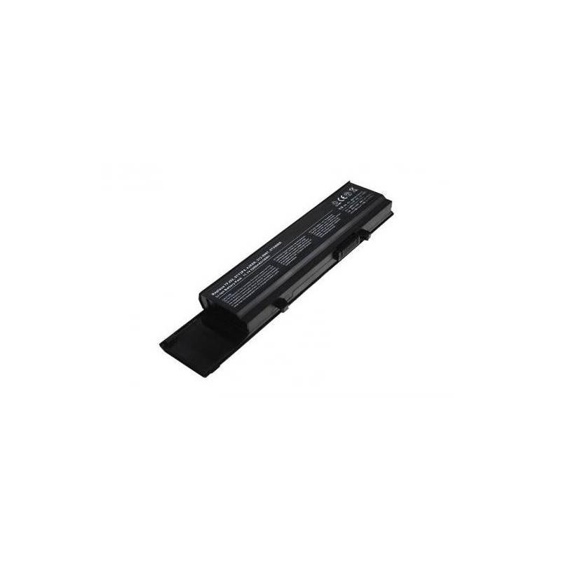 Batéria Avacom pro Dell Vostro 3400/3500/3700 Li-ion 11,1V 5200mAh (NODE-V34-806)