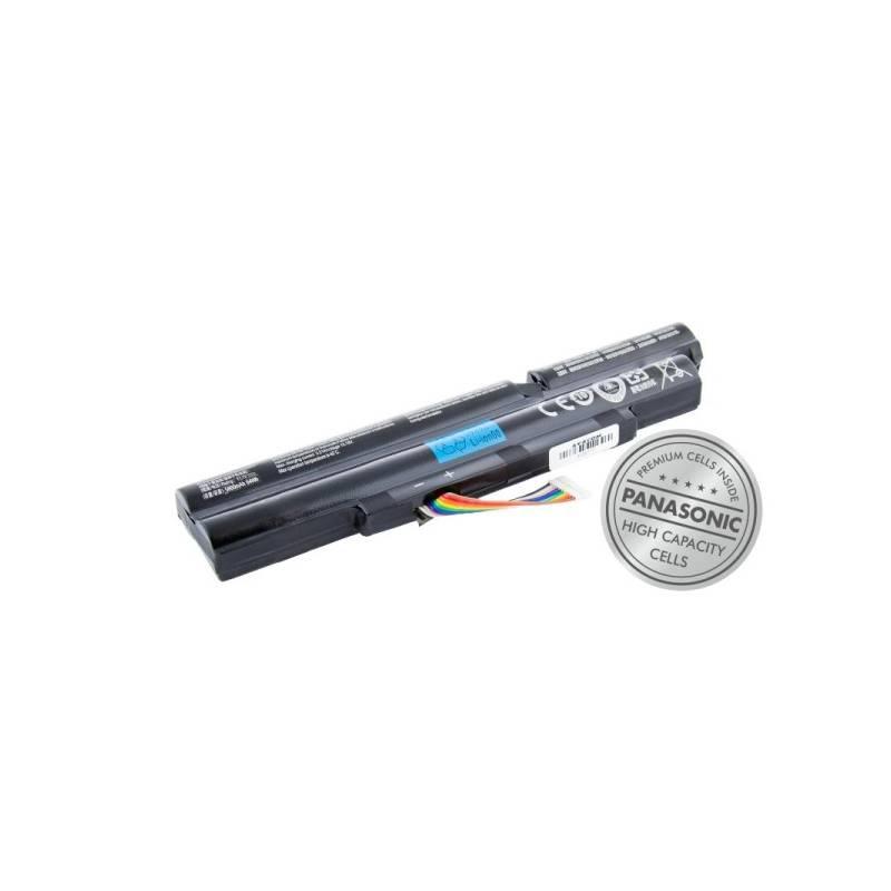 Batéria Avacom pro Acer Aspire 3830T/4830T/5830T Li-Ion 11,1V 5800mAh (NOAC-3830-29P)