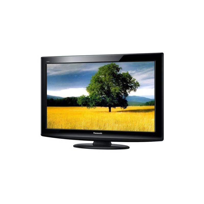 Fantastyczny Telewizor Panasonic Viera TX-L32C2EA Czarny | EUKASA.pl PS58