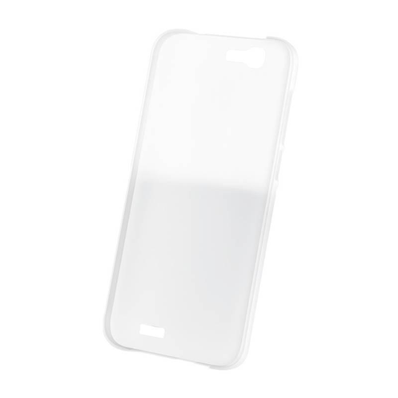 Kryt na mobil Huawei Ascend G7 (6901443025237) biely