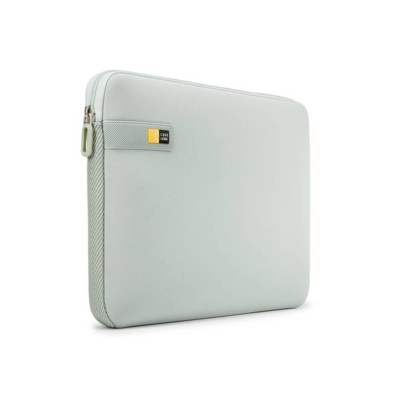 "Puzdro na notebook Case Logic LAPS113AG pro 13"" (CL-LAPS113AG ) sivé"