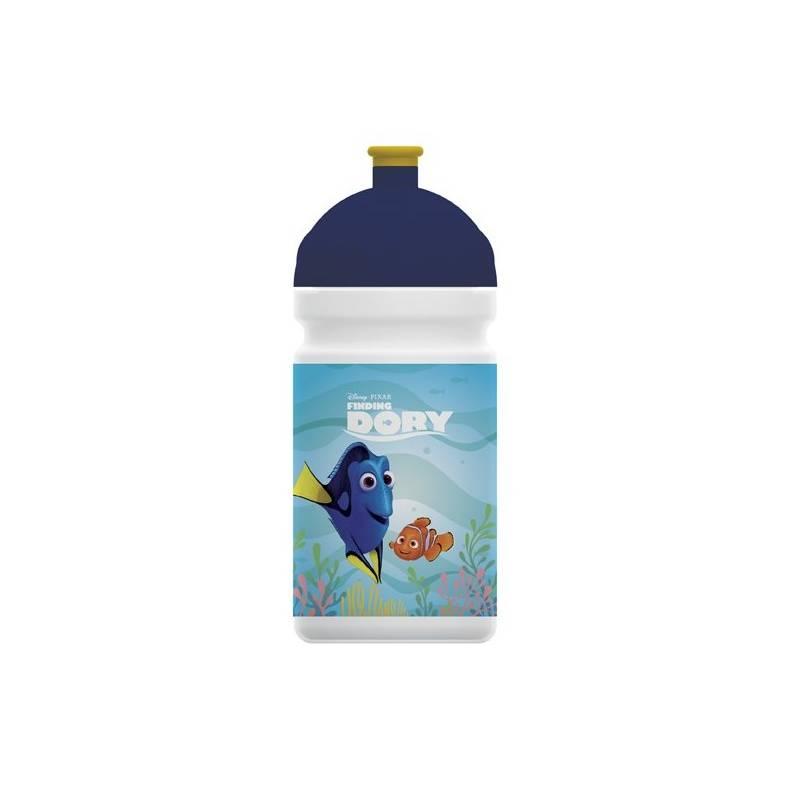 Flaška na pitie P + P Karton Finding Dory