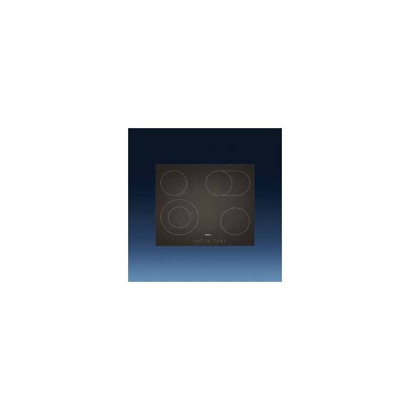 Sklokeramická varná doska Beko HIC 64404 T čierna + Doprava zadarmo
