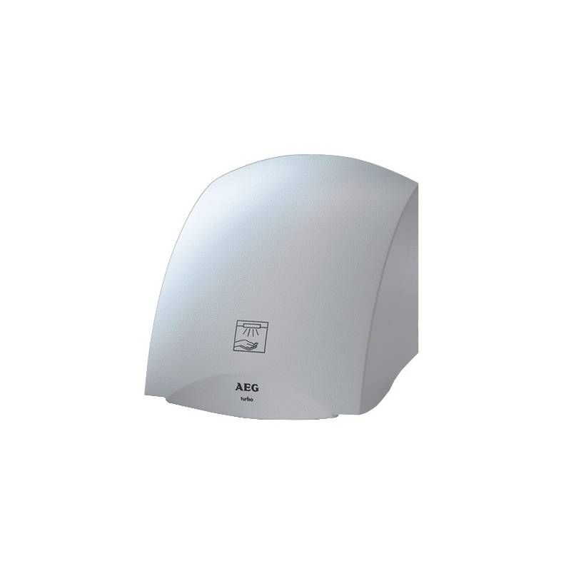 Sušič rúk AEG-HC HE 260TM biely + Doprava zadarmo