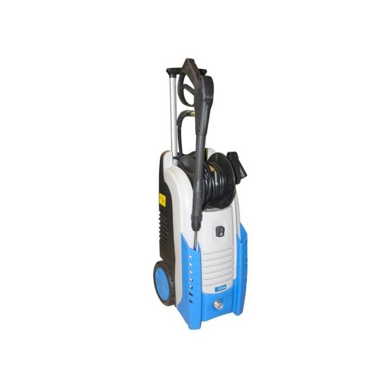 Vysokotlakový čistič Güde GHD 180 (86013) modrý