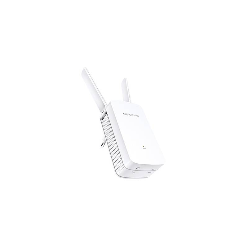 Wifi extender Mercusys MW300RE (MW300RE) biely