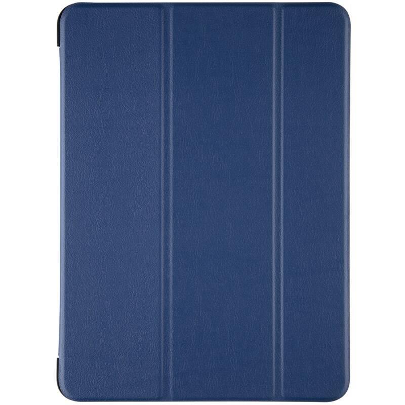 Púzdro na tablet Tactical Tri Fold na Samsung Galaxy Tab A7 10.4 modré