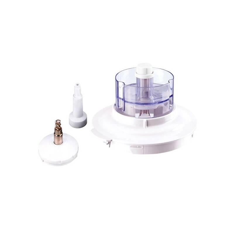 Prísl. k robotom - mlynček na mak ETA 0027 95000 biele