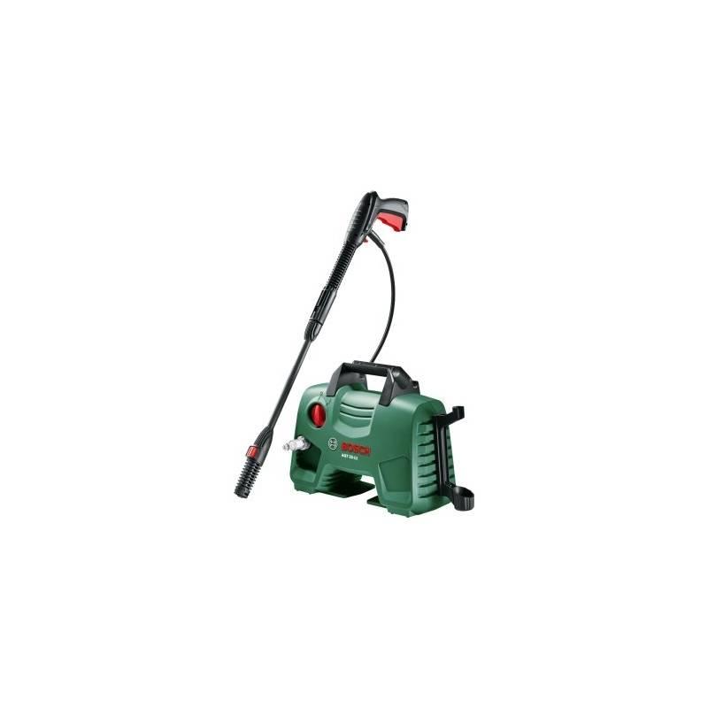 Vysokotlakový čistič Bosch AQT 33-11