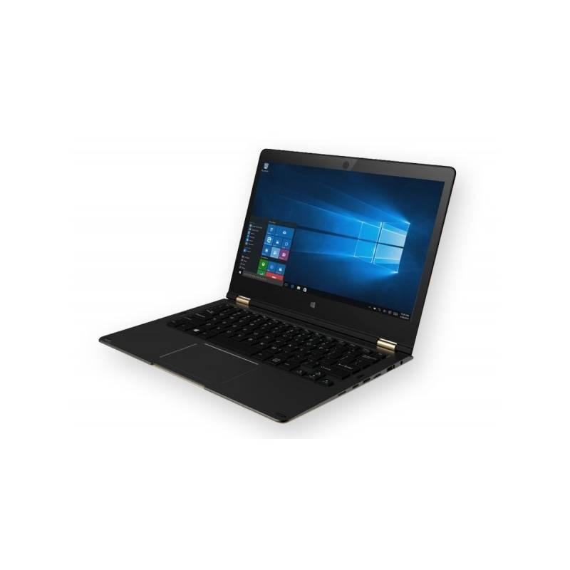 Notebook Umax VisionBook 12Wa PEN (UMM200V22) Software F-Secure SAFE, 3 zařízení / 6 měsíců (zdarma) + Doprava zadarmo