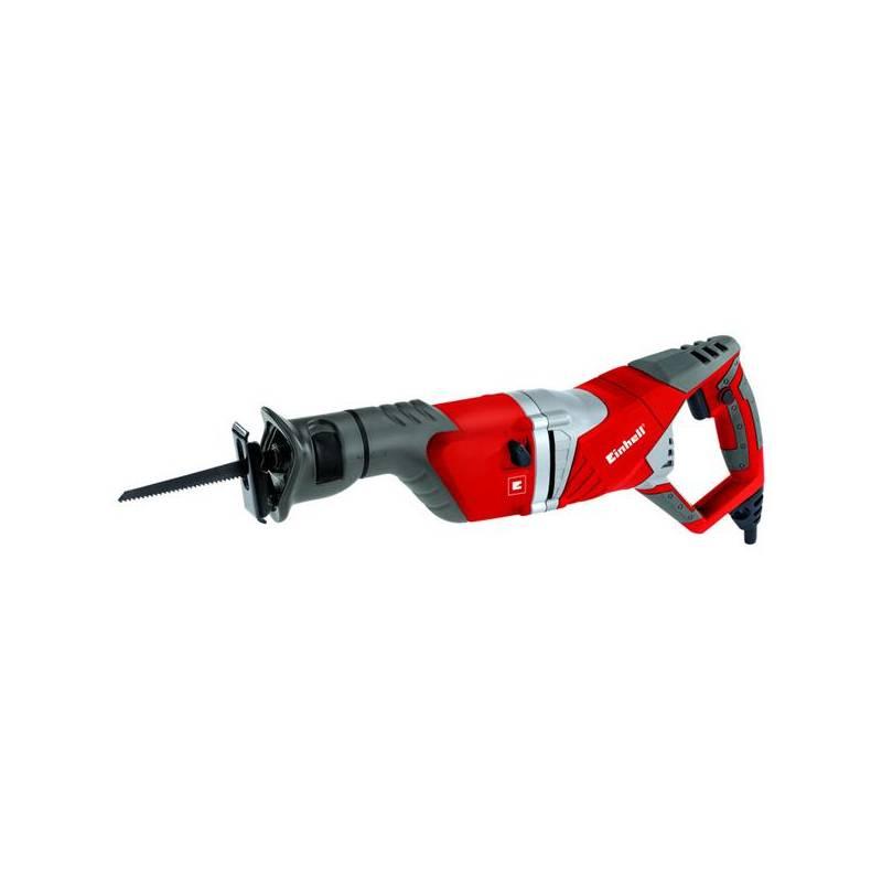 Píla chvostová Einhell Red RT-AP 1050