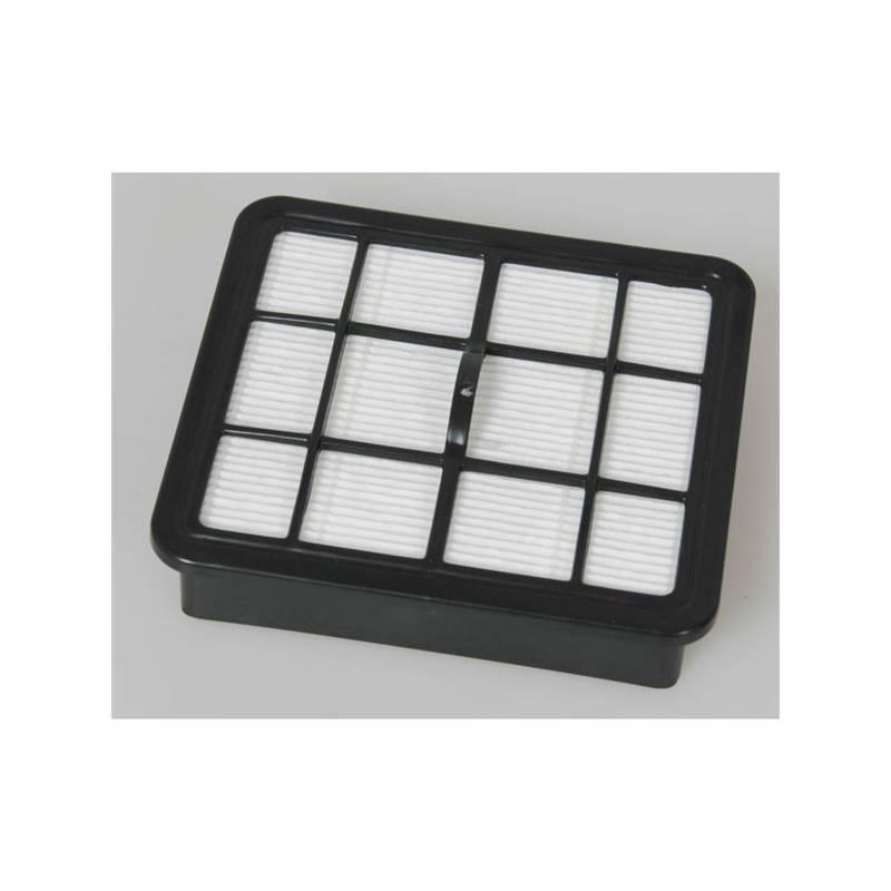HEPA filter pre vysávače ETA 1505 00100