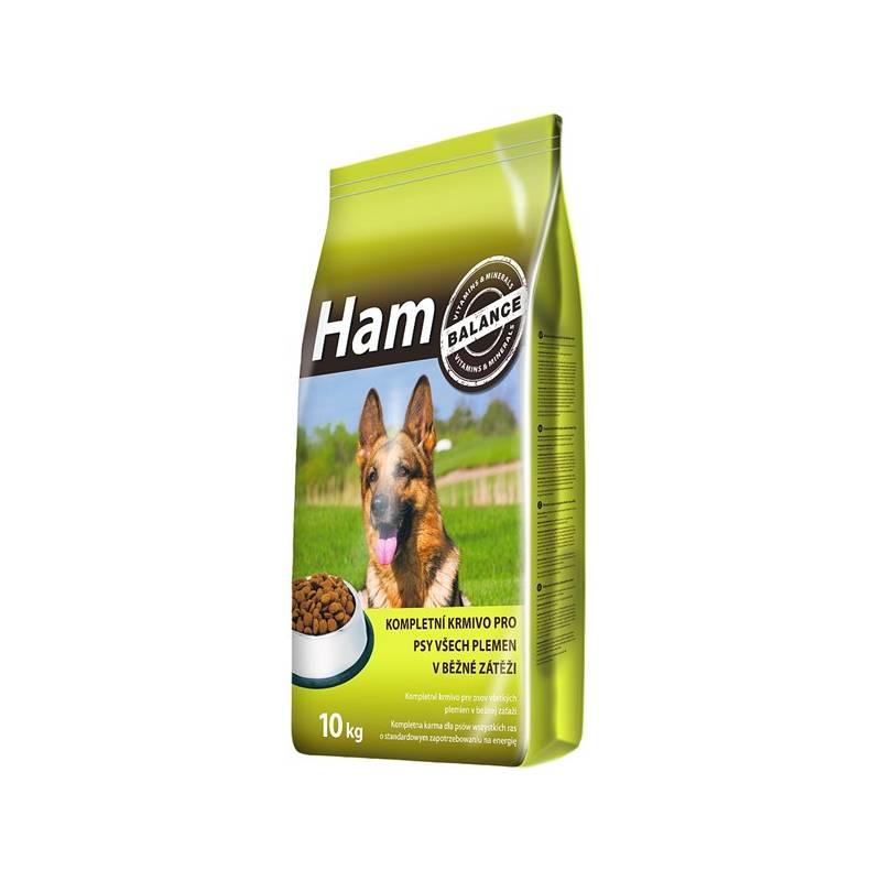 Granule DIBAQ HAM - 10 kg