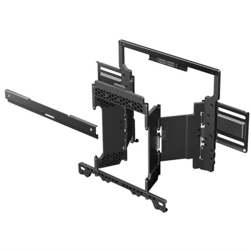 Držák TV Sony BRAVIA OLED série AG8 a AG9 (SU-WL850)