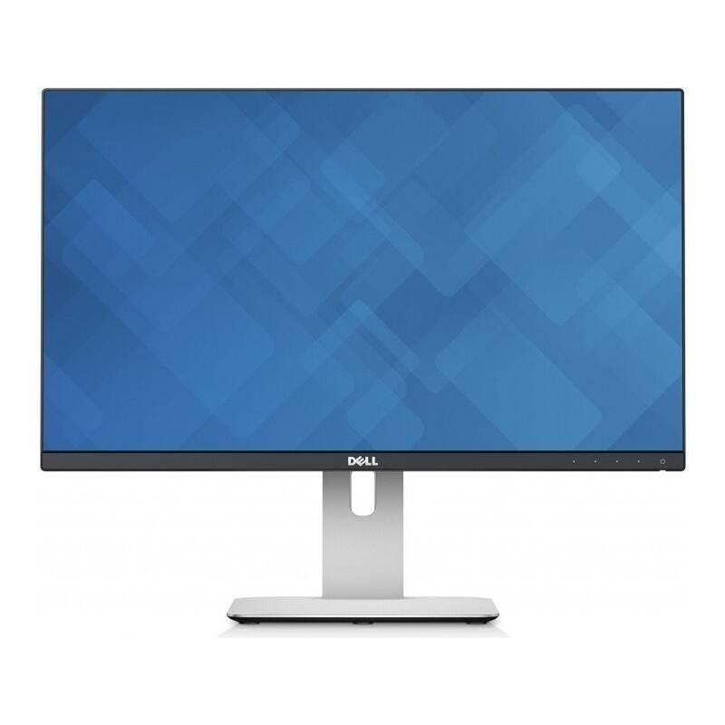 Monitor Dell U2415 (210-AEVE)