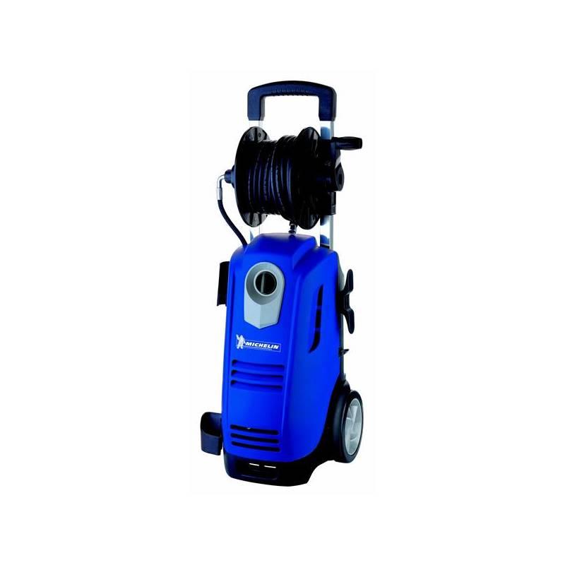 Vysokotlakový čistič Michelin MPX 150 L modrý + Doprava zadarmo